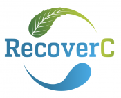 Recover C